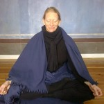 Lara Meditation